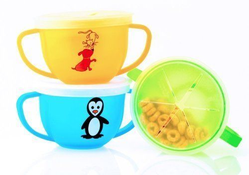 Produtos plásticos sem BPA são mais seguros?