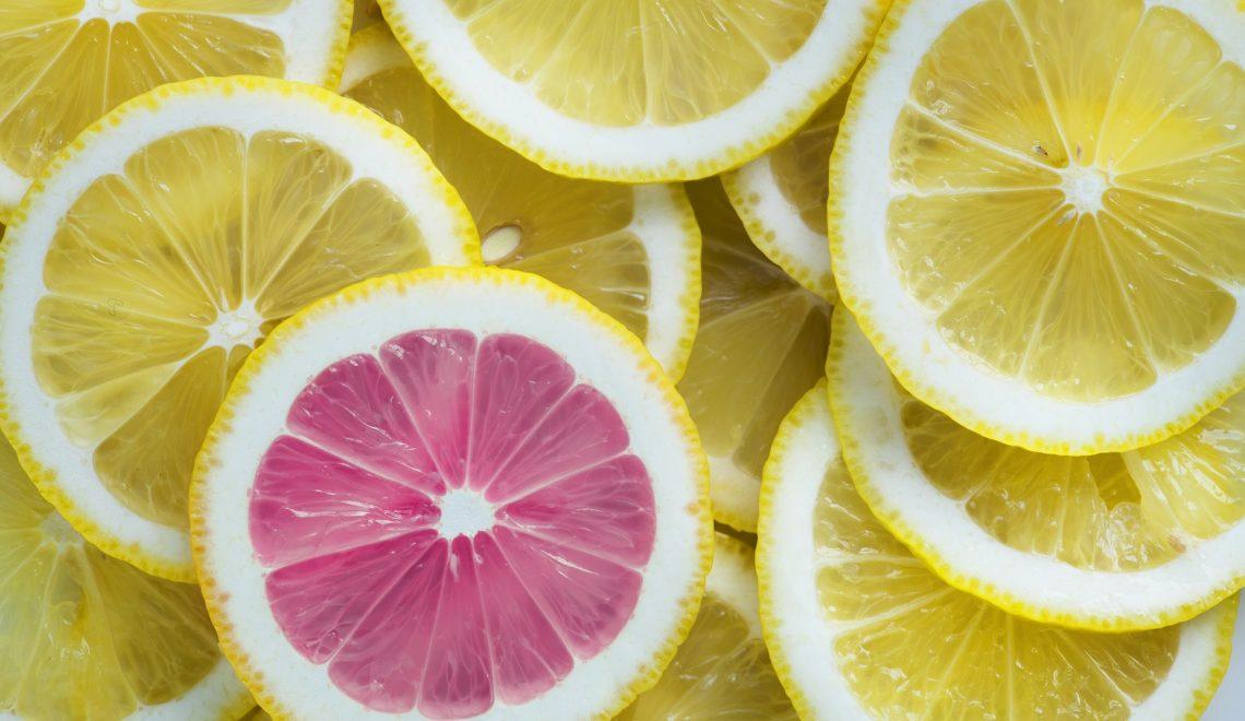 Alimentos orgânicos previnem o câncer?